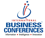 International Business Conferences